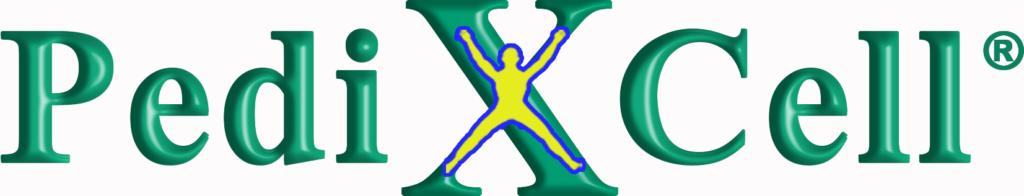 Pedi X Cell